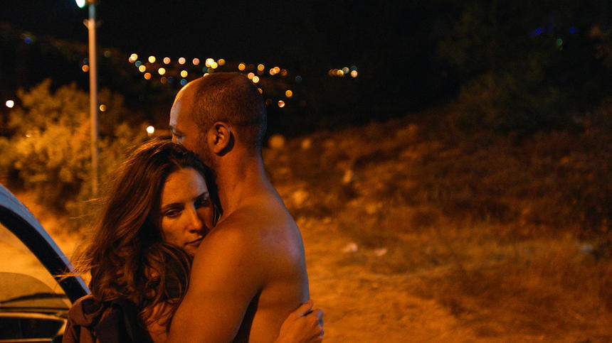Rotterdam 2018 Review: THE REPORTS ON SARAH AND SALEEM Marries Arthouse Drama to Genre Audience Allure Without Losing Complexity