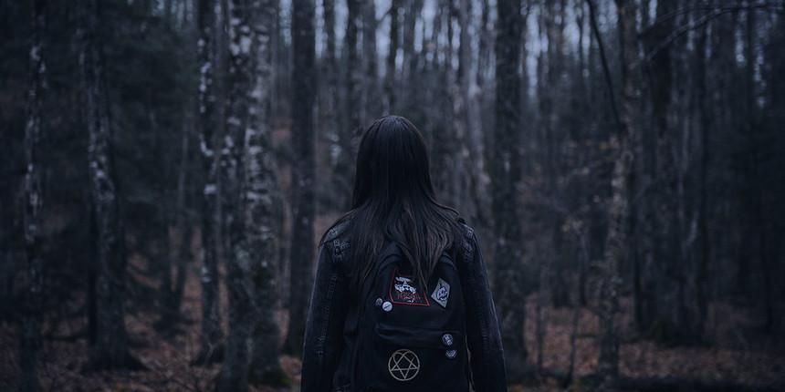 Review: PYEWACKET, Dark and Disturbing Horror