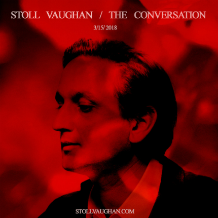 Exclusive Clip From Stoll Vaughan's THE CONVERSATION: I Was All Alone