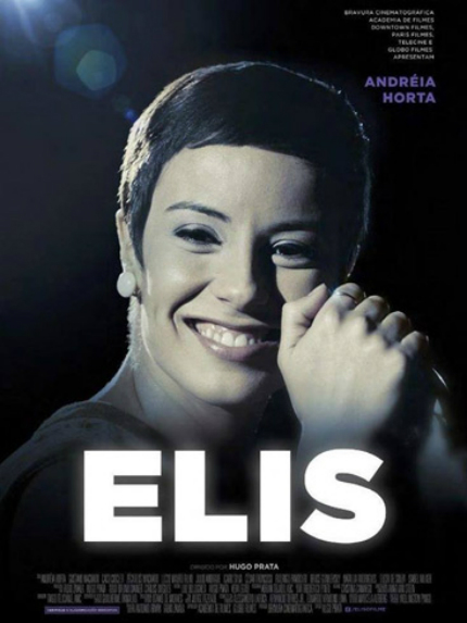 Exclusive ELIS Clip: First Performance