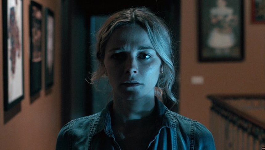 Cinepocalypse 2018: Festival Announces STRANGE Jury Presidents And First Title