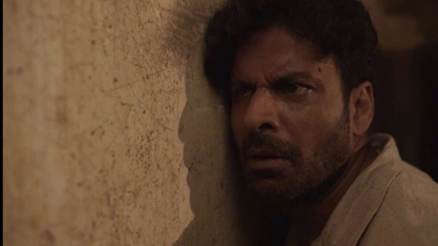 Indian Film Fest LA 2018 Review: IN THE SHADOWS, There Be Men And Monsters