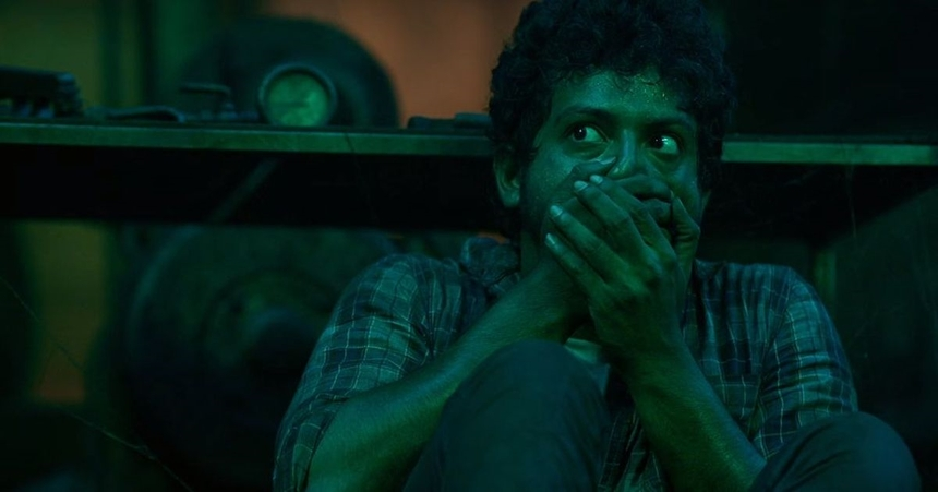 Indian Film Fest LA 2018 Review: MERCURY, Karthik Subbaraj's Silent Thriller Turns Up The Heat