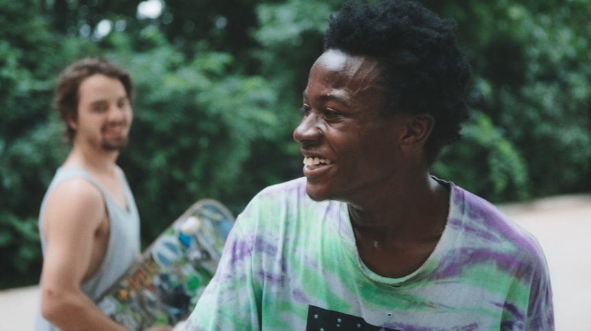 DOXA 2018 Review: Minding the Gap a powerful, intimate documentary