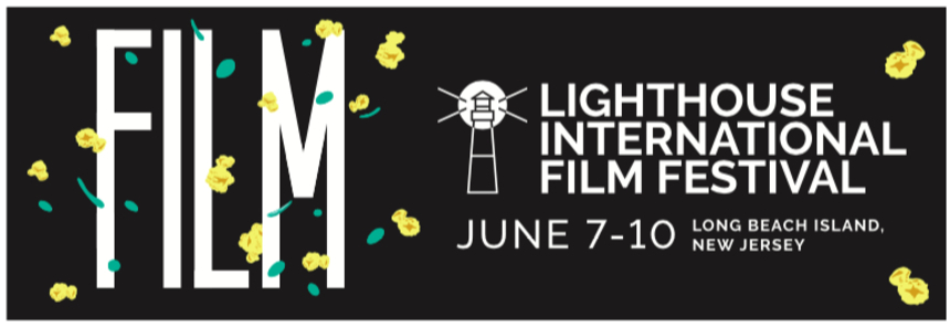 Lighthouse International Film Festival 2018 Unveils Line Up, 100+ Films