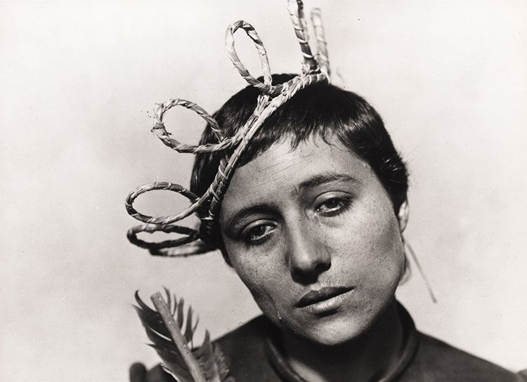 Passion of Joan of Arc_1.jpg