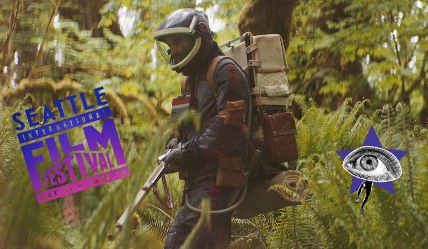 Seattle 2018: Impressive Lineup & VR Slate Announced