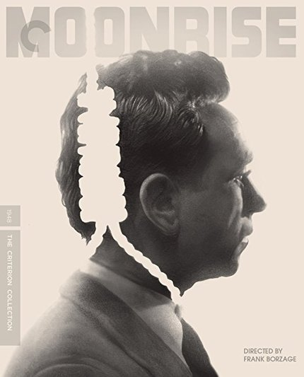 Blu-ray Review: Frank Borzage's MOONRISE Glows for Criterion