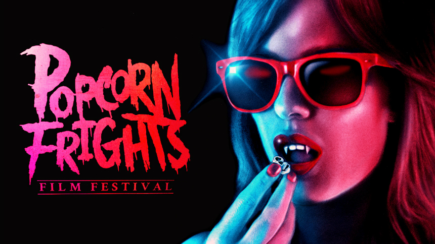 Popcorn Frights 2018: First Wave Promises New Frights for South Florida