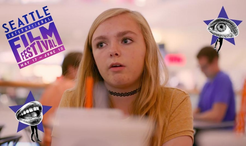 Seattle 2018: EIGHTH GRADE and WON'T YOU BE MY NEIGHBOR? Take Top Prizes