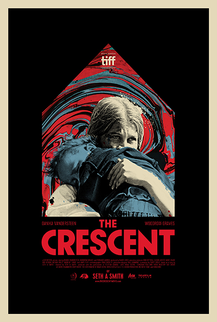 THE CRESCENT: We Debut The New Trailer, Plus The Canadian Theatrical Run