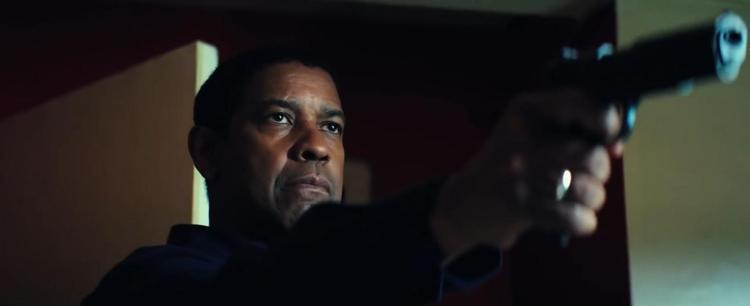Thumbnail image for Equalizer 2_2.jpg