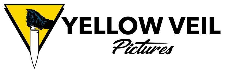 Newly Minted Yellow Veil Pictures Announces Acquisitions of LUZ And A MAN IN THE DARK
