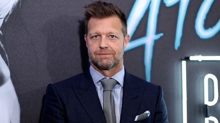 ENTER THE DRAGON: DEADPOOL 2 And JOHN WICK`s David Leitch in Talks to Direct Remake