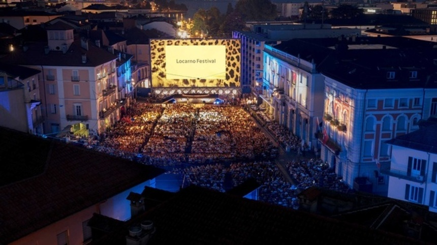 Locarno 2018 Preview: The Largest Swiss Film Gathering Readies Smorgasbord of Arthouse Offerings