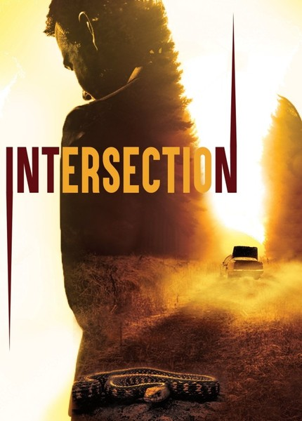 INTERSECTION Trailer: Dark Pasts Collide in Indie Noir