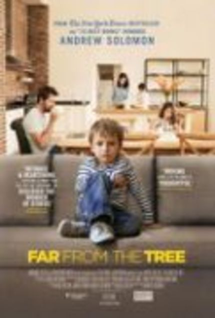 Review: Far From the Tree examines the familial frustrations set against the loving landscape of adversity