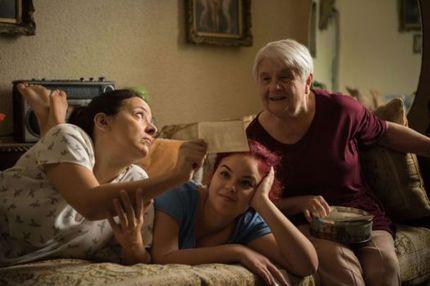 Locarno 2018 Review: ALICE T., Romanian Cinema in Reinvention