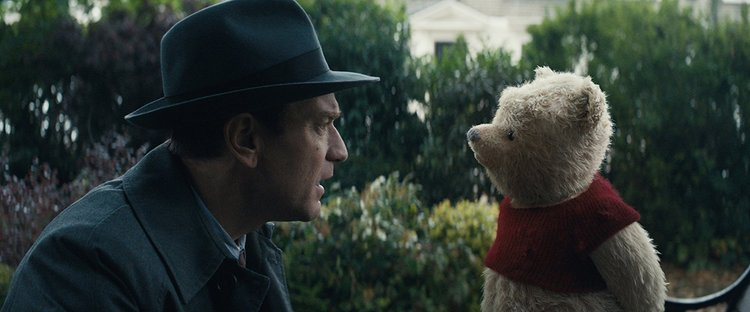 Christopher Robin_1.jpg