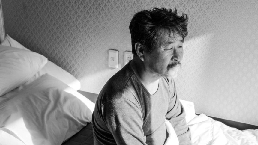 Locarno 2018 Review: HOTEL BY THE RIVER, A Wonderfully Performed New Drama from Hong Sangsoo