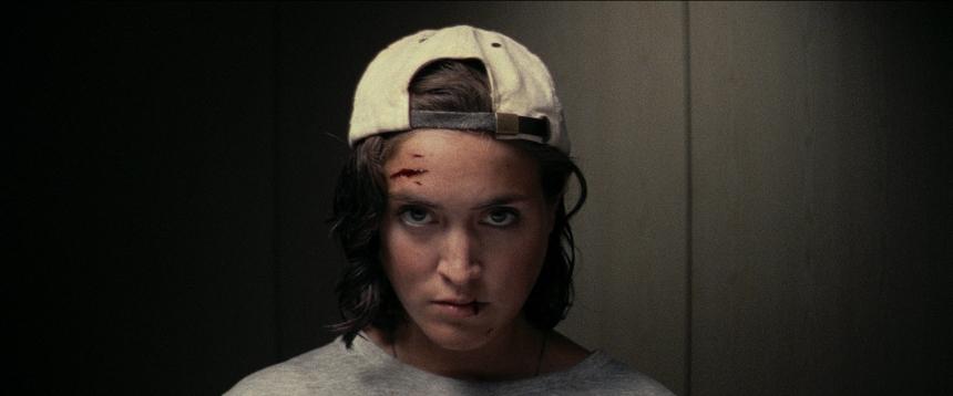 LUZ: Watch The New Teaser Trailer For Tilman Singer's Intense Debut