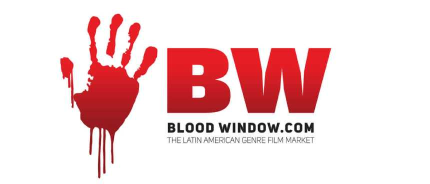 Blood Window 2018: Ibero-American Co-Production Market Open For Submissions