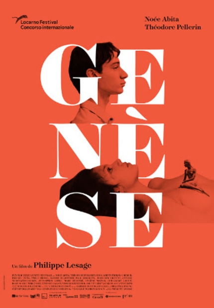 Locarno 2018 Review: GENESIS, a Superior, Authentic, Heartbreaking Coming-of-Age Drama