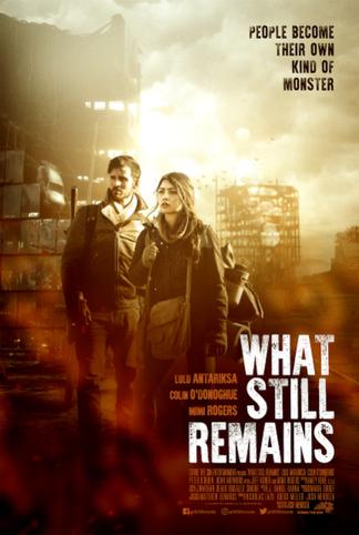 sa-WhatStillRemains-poster-430.jpg