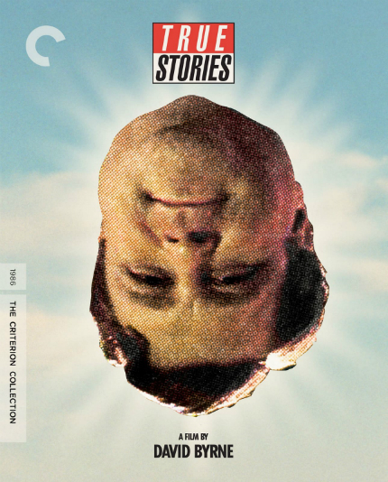 Criterion in November 2018: Welles, Wilder, Mizoguchi and Byrne