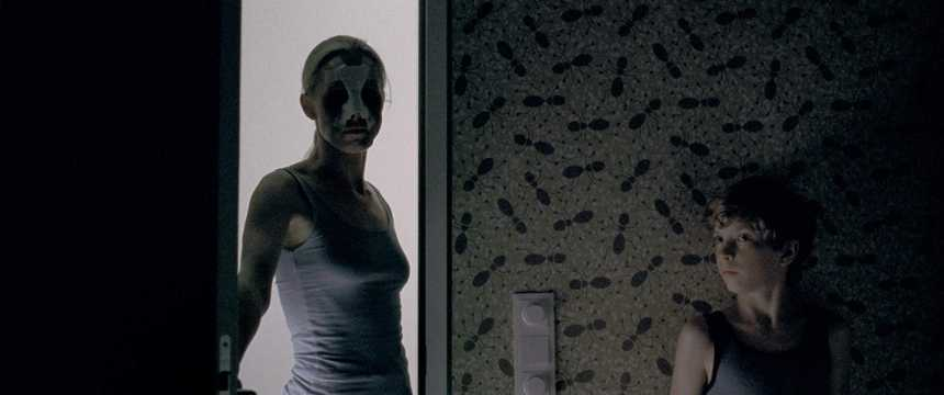 GOODNIGHT MOMMY Remake Coming From IT FOLLOWS And SON OF SAUL Producers
