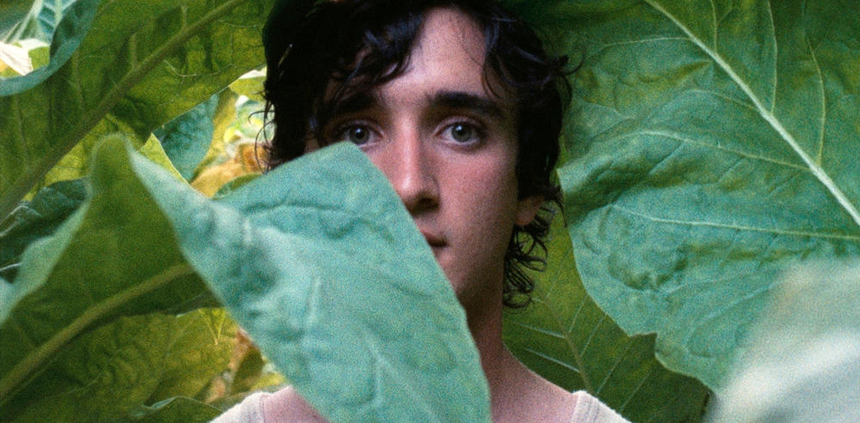 New York 2018 Review: HAPPY AS LAZZARO, An Allegorical Tale of Haves and Have Nots