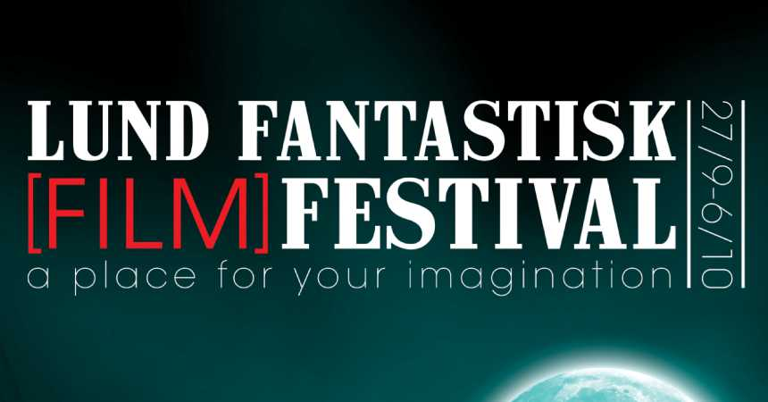 Lund Fantastic Film Festival 2018: Lineup Includes MANDY, LUZ, NUMBER 37 And More