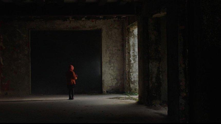 Fantastic Fest 2018 Review: DACHRA, Dark, Atmospheric Horror From Tunisia