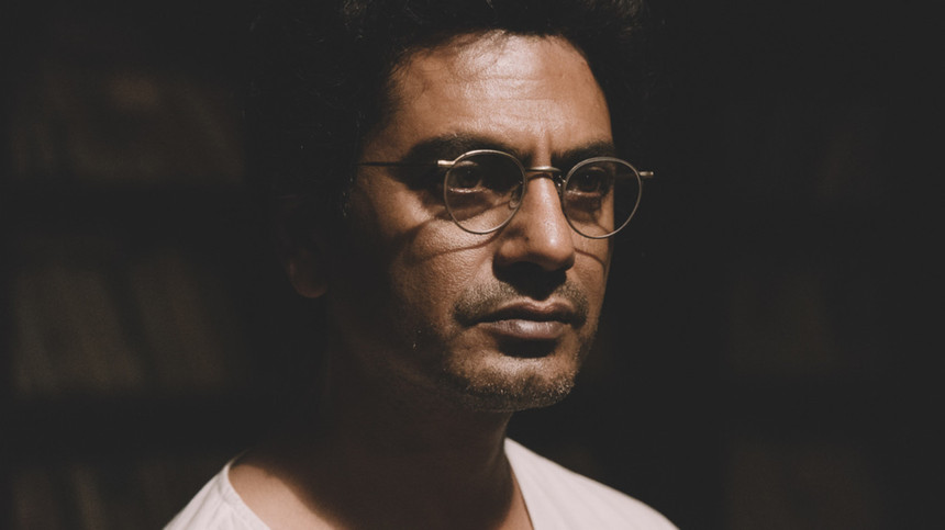 Toronto 2018 Review: Nandita Das' MANTO Dissects The Controversial Life Of One Of India's Greatest Writers