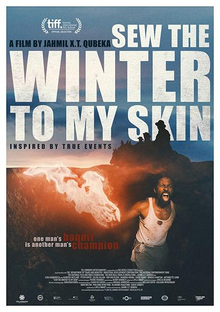 Toronto 2018 Review: SEW THE WINTER TO MY SKIN Is South Africa's Deserved Oscar Contender