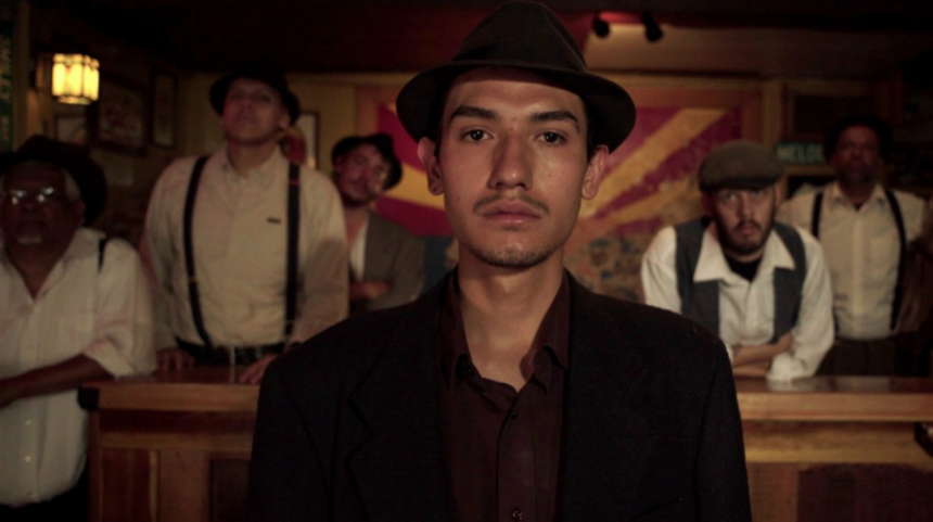 Review: BISBEE '17, Caught Between Documentary and Narrative