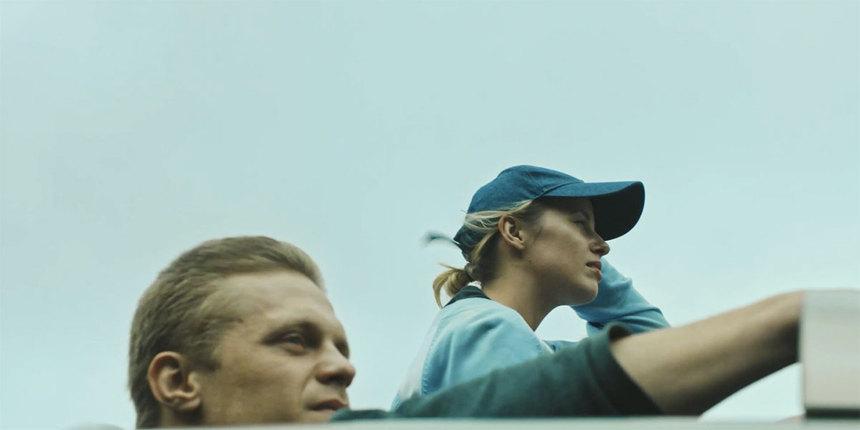 Toronto 2018 Review: SUMMER SURVIVORS, A Sensitive Look at Mental Health