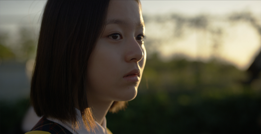 Busan 2018 Review: HOUSE OF HUMMINGBIRD Soars As It Signals Major New Talent