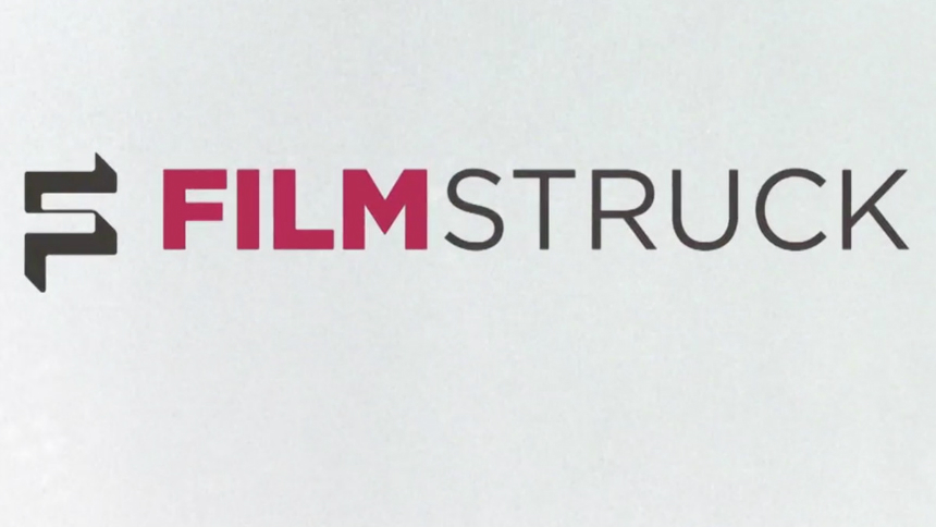 Notes on Streaming: The Death of FilmStruck