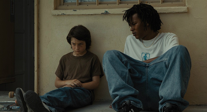 Review: MID90S, Jonah Hill's Debut As Director Is Funny and Humane
