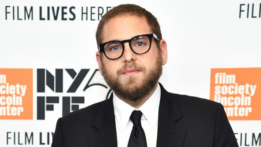 New York 2018 Interview: Jonah Hill Looks Back on MID90S