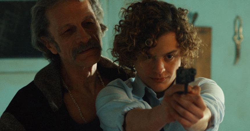 Review: EL ANGEL, Lorenzo Ferro Dazzles in Period Crime Drama