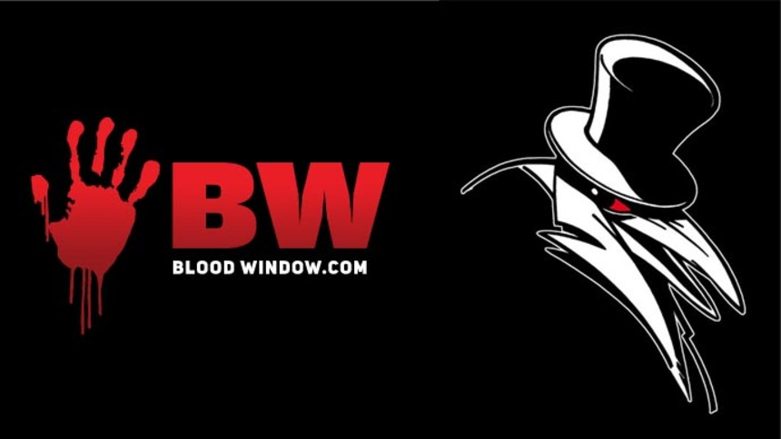 Blood Window 2018: Co-Pro Joins Forces With Bif-Market to Develop Genre TV