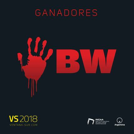 Blood Window 2018: TERRIFIED (ATERRADOS) Wins Best Latin American Film, And More