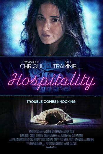 SA_Hospitality_Poster_430.jpg