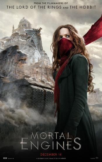 sa-MortalEngines-poster-430.jpg
