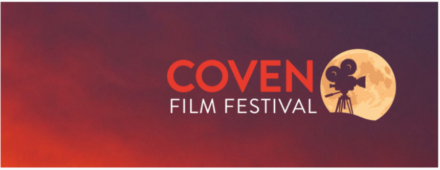 The inaugural Coven Film Festival brings world-class short films by female filmmakers to San Francisco