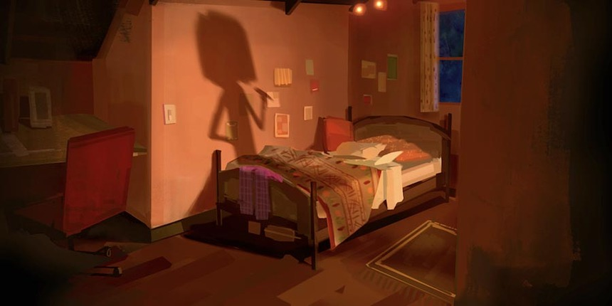 Sundance 2019: VR Trailblazers Fable Relaunching with New Focus on Virtual Beings