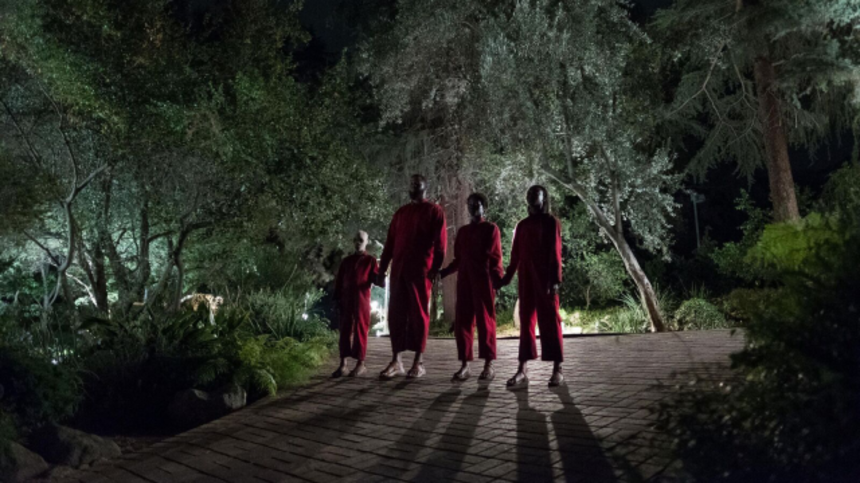 SXSW 2019: Jordan Peele's US, Features, Docs, Episodic TV, and Much More