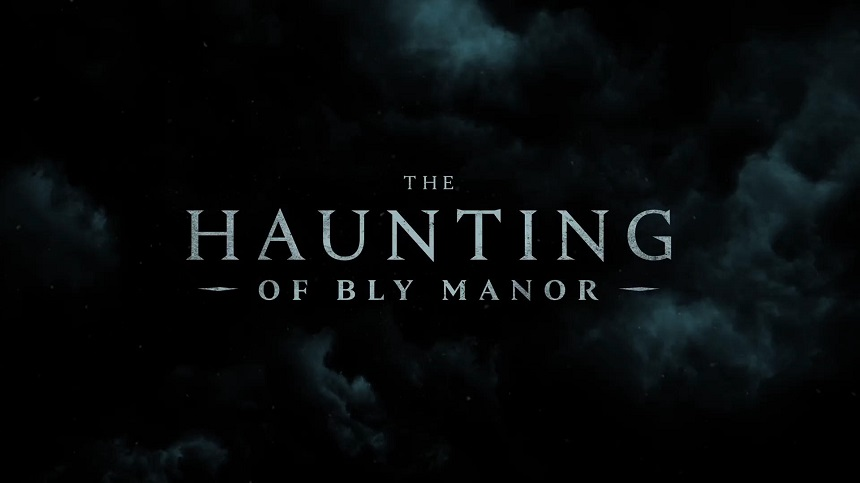 Netflix Signs Deal With THE HAUNTING of HILL HOUSE's Mike Flanagan And Trevor Macy, New Chapter Coming in 2020